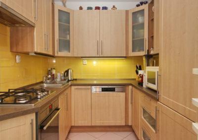 040 kuchyn