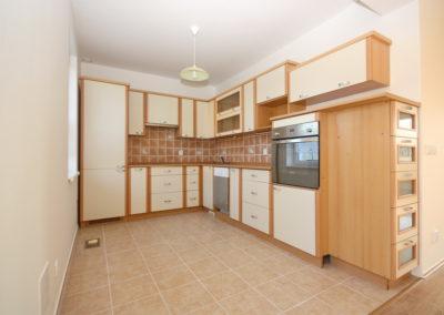 050 kuchyne