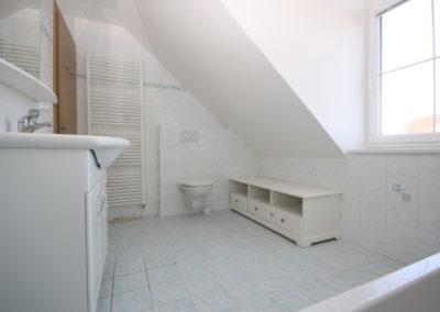 150 koupelna