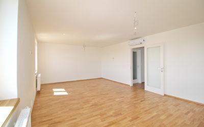 Prodej bytu 3+kk, 130 m², ul. V Závětří, Praha 7 – Holešovice