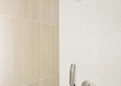 byt 135 sprcha