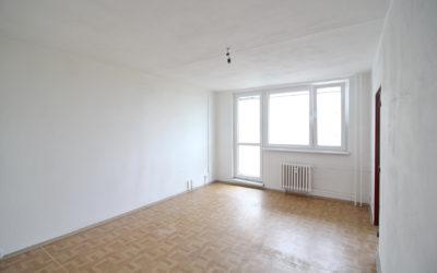 Prodej bytu 3+1, 81m2, ulice Španielova, Praha 6 – Řepy