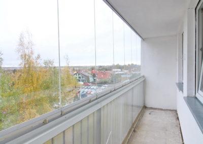 017 balkon