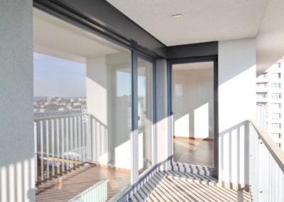 050 balkon