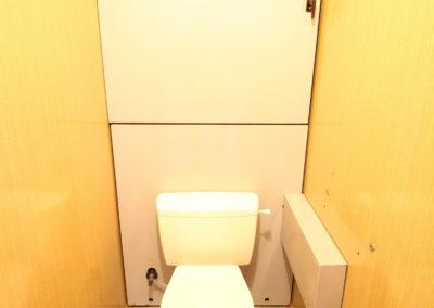 060 WC
