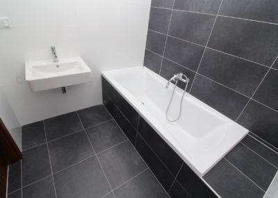 068 koupelna