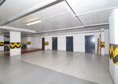 230 garazove stani