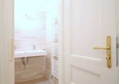 090 koupelna