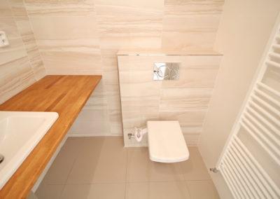 130 WC