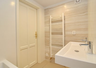 080 koupelna