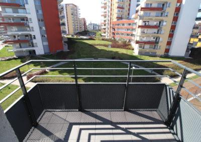 5 060 balkon