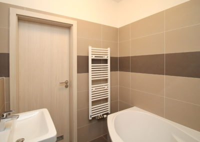 5 110 koupelna