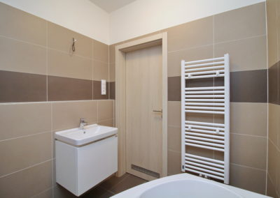 5 120 koupelna
