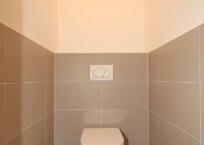 5 130 WC
