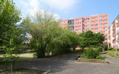 Prodej bytu 3+kk, 67 m2, Praha – Chodov