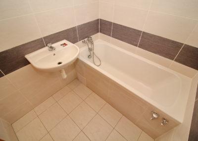 100 koupelna_resize