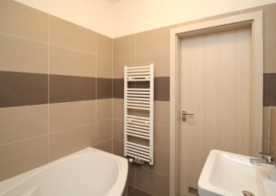 4 110 koupelna