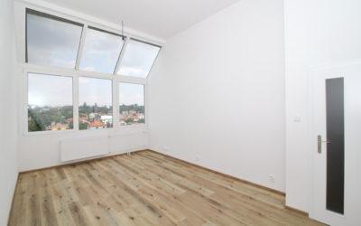 Prodej bytu 4+kk, 69 m², Cíglerova, Praha 9 – Černý Most