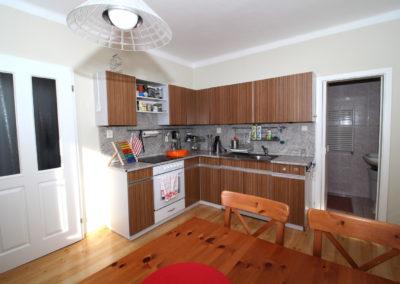 090 kuchyně