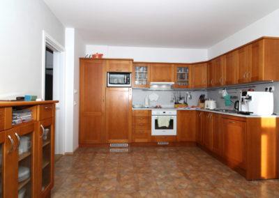 260 kuchyne