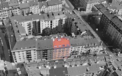Prodej bytu 3+kk 74 m², Slovinská, Praha 10 – Vršovice