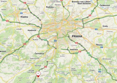 020 mapa