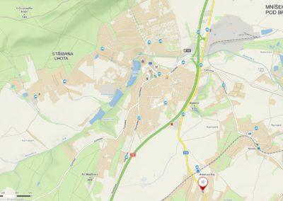 030 mapa02