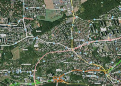 050 letecka mapa02