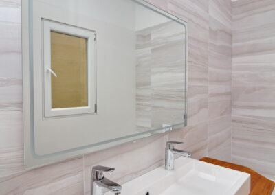 040 koupelna