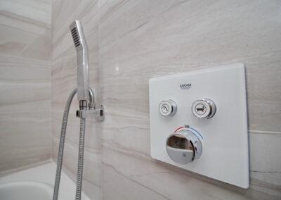 050 koupelna