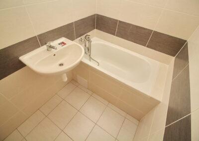 060 koupelna
