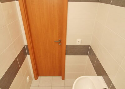 070 koupelna