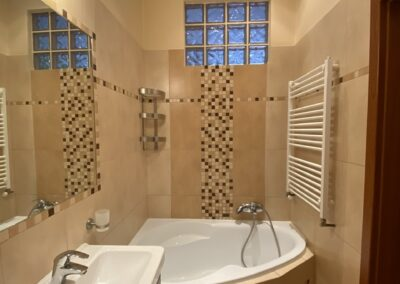 180 koupelna