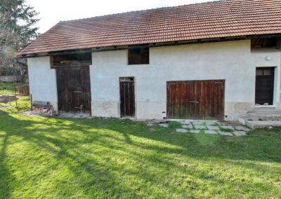 050 stodola