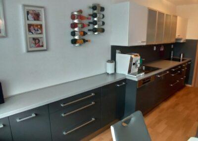 04 Kuchyň