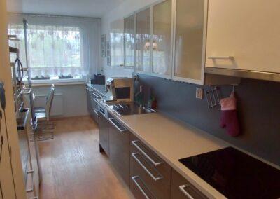 05 Kuchyň