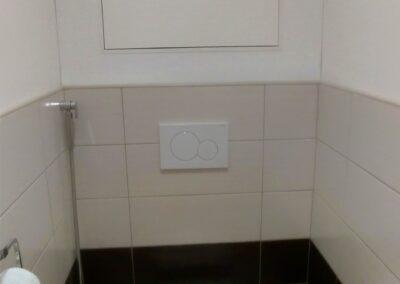 11 WC